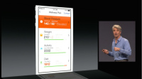 Apple Has Announced HealthKit, a Glorified Healthcare and Fitness App Bundled Into iOS8