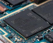 AMD Market Share May Hit New Low in 1Q16