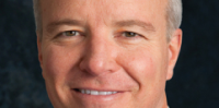 Flowserve CEO Mark Blinn to Retire