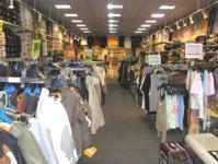The Government of India Has Issued a Notification Allowing Retailers to Open Outlets