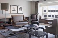 Park Hyatt Chicago Will Unveil Redesigned Suites