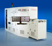 Epitaxial Deposition and Process Equipment Maker Veeco Instruments Inc of Plainview