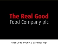 The Real Good Food Co. Has Booked a Drop in Half-Year Profits, Despite Rising Revenues