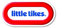 Laughter and Graft Are All Part of Having a New Family, Says Little Tikes' Survey