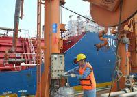 Sinopec Exported Asphalt to Fiji and New Zealand