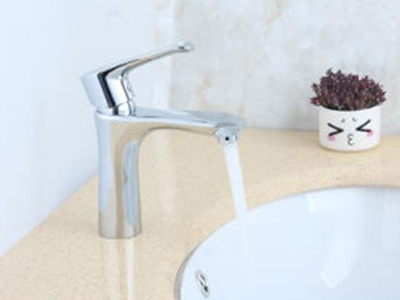 What to Consider While Buying Basin Faucet?