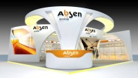 Shenzhen Absen to Showcase Last LED Products at Exhibition
