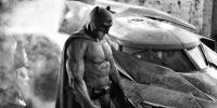Batman Beats Superman In Battle For Ebay Dominance