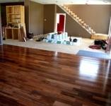 The Reason to Choose Hardwood Floor