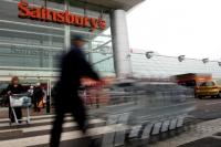 Sainsbury's Confirms HRG Offer