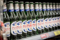 Asahi Group Agrees to Acquire SABMiller's Peroni, Grolsch, and Meantime Brands for $2.9bn