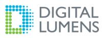 Digital Lumens Releases New Lighting Management System for Industrial LED Lights