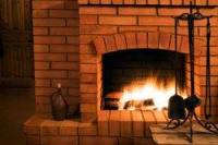 This Article Will Help You Spruce up Your Room with Some Fireplace Design Ideas