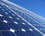 Domestic PV Demand in China Boosts After 2015 SNEC