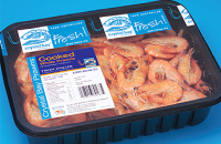 RPC Launches New System for Seafood Packaging