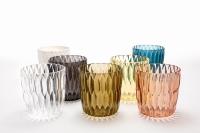 10 Examples Of Fantastic Plastic Design