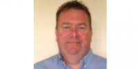 Engino Welcomes New Sales Director to Growing UK Operations