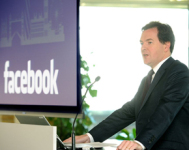 The London Hub Will Focus on Building Facebook Mobile and Platform Products