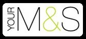 M&S Announces Two New Appointments to Its General Merchandise Management Team