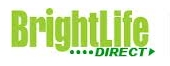 New Line of Travel Compression Socks Is Launched by Brightlife