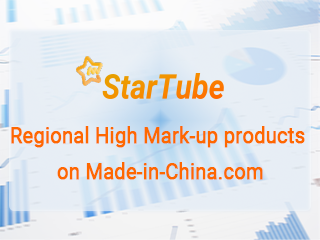 StarTube: Monthly Business Report EP03 High Mark-up Dropshipping Products