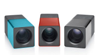 Post Processing Camera Lytro Has Gone Wireless and Has Launched an App