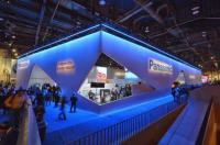 Panasonic Corporation Announced That It Will Exhibit Its Latest 4k Products