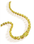 U. S. Consumer Price Index for Jewelry -4%