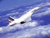 Air France Says It Has Automated and Increased The Reliability of Its 1,500 Linux Servers