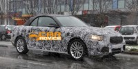 BMW 2 Series Coupe Gives Us Our First Look at The Hardtop