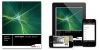 Cooper Lighting Announced That The Sixth Edition of Its PSG Is Now Available