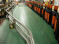 The Production Increase Alone Paid for The Switch to System Plast Chain