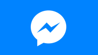 Facebook Messenger Could Be The Next Apple Pay Partner… or Rival