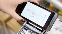 Barclays Adds Contactless Pay Option to Android App