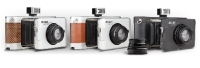 Lomography Issued The Belair X 6-12