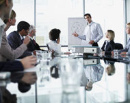 Aligning to Business Will Not Save IT Departments and CIOs Must Become Leaders