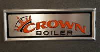 Crown Boiler Aruba 4 Update
