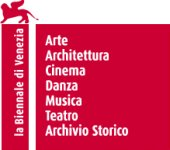 21 Collateral Events Are Scheduled for Architecture Exhibition Entitled Fundamentals