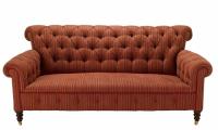 Sofa products analysis