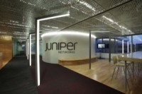 Juniper Networks Has Announced a New Integrated Operating Plan