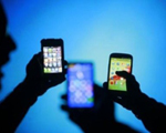 Price Competition for 4G Smartphones Heating up