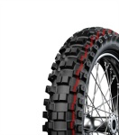 Mitas Will Display New Motocross Tires at Red Bull Day