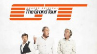 The Grand Tour on Amazon Prime : Bag a Fire TV Stick for Just GBP10 in Time for The Release