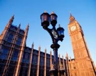 UK's Major Mobile Operators Will Meet with DCMS and Telecoms Regulator Ofcom,to Discuss 4G