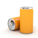 FIFA World Cup 2014 Is Expected to Boost Sales of Aluminum Beverage Cans by 35%