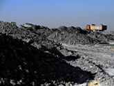 Chinese Thermal Coal Miners' Price Cuts Hit Import Demand