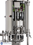 Closure Systems Launches Intelli-Torq Servo Capping Machine