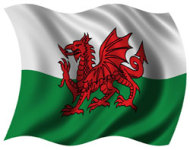 BT Today Announced It Had Won The Tender to Roll out Superfast Broadband Across Wales