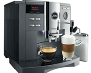 China's Electric Coffee Maker Export Analysis