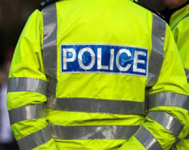 West Midlands Police Seeks to Reduce Risk to Officers and The Public by Using Software